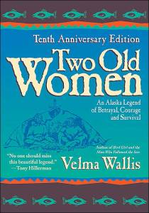 two_old_women_cover